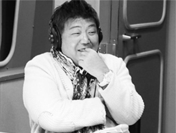 radio-001-g