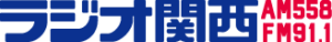 logo_jocr