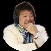 img_masamurashatyo