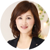 masamurayukiko