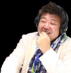 代表取締役正村真二